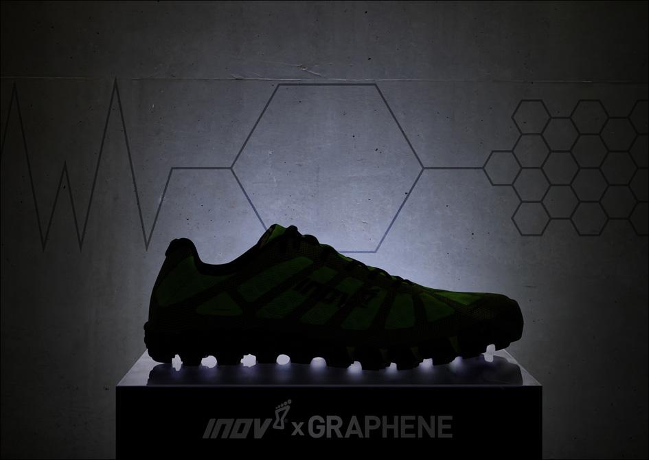 inov-8 G-Series Graphene