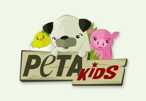 PETAKids-Tiere-Illustration.jpg