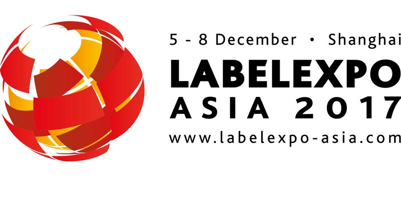 logo-labelexpo